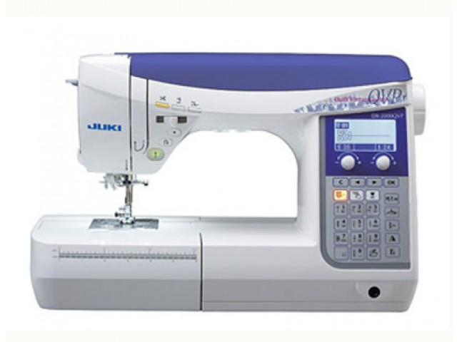 Juki DX2000