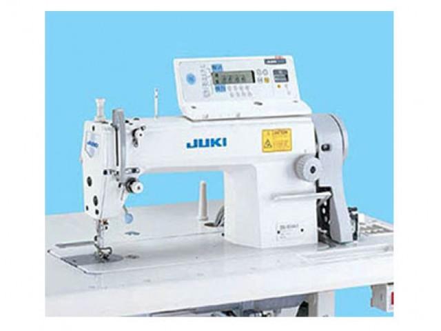 Juki DLN-5600NL-7OB maquina