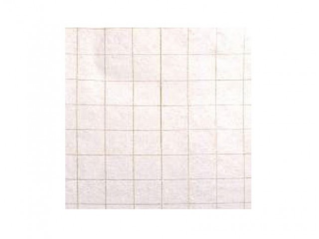 Fiselina Quilters Grid Especial Patchwork