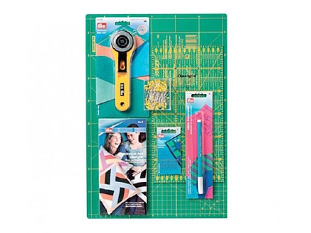 Kit de Patchwork PRYM