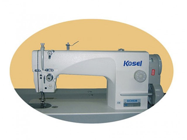 kosel-gc-0538-doble-arrastre