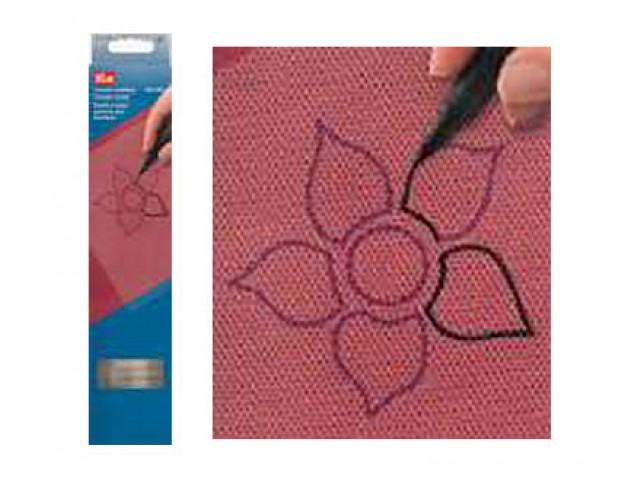 Lámina Perforada Transfer 25 x 45 Centímetros