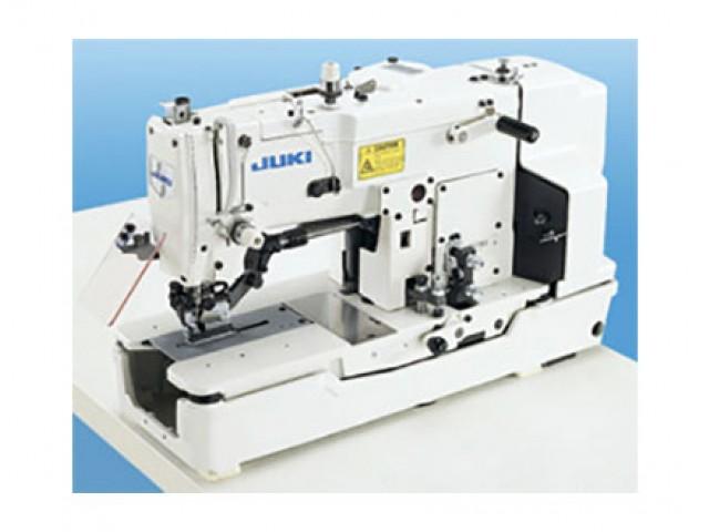 Juki LBH-780U máquina