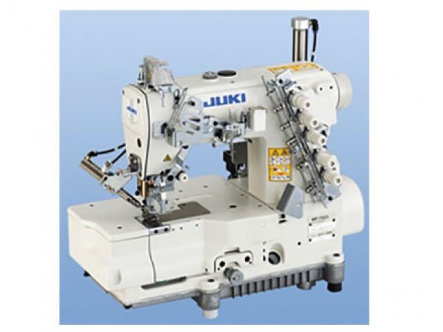 Juki MF7523 U11 maquina