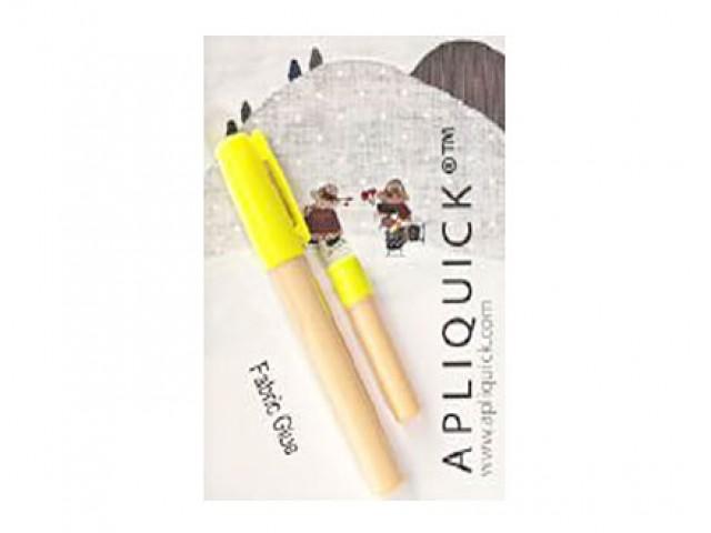 Pegamento Apliquick