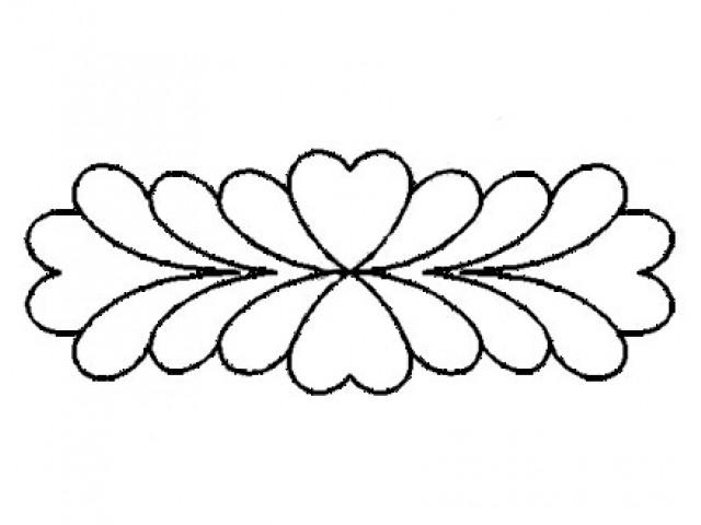 Plantilla Plumas