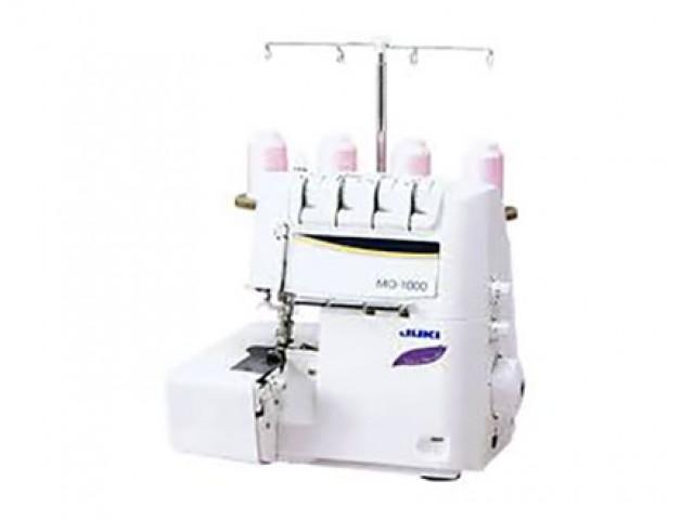 Juki MO-1000 máquina