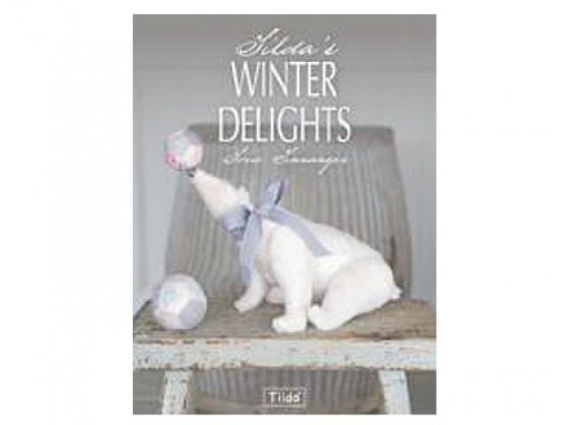 Tilda Winter Delights