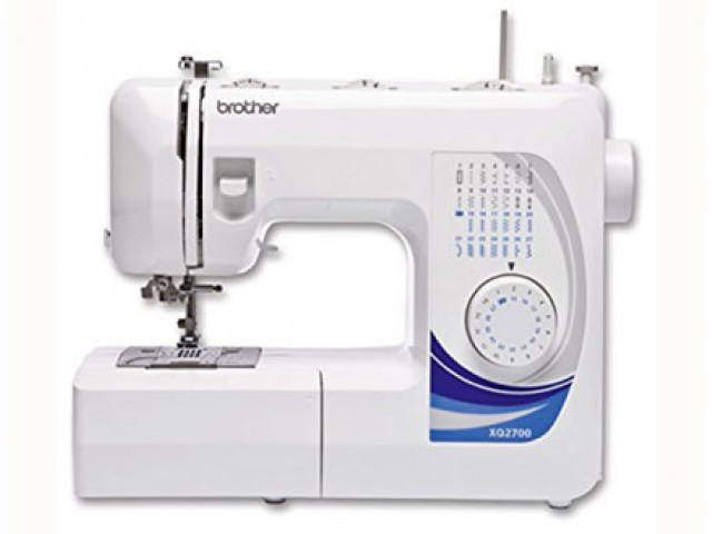 Brother XQ 2700