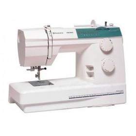 Máquina de coser Husqvarna EMERALD 116