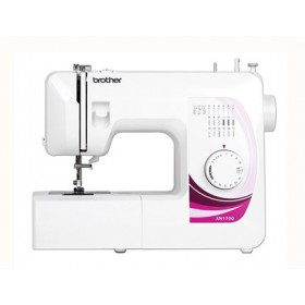 Máquina de Coser Brother XN 1700