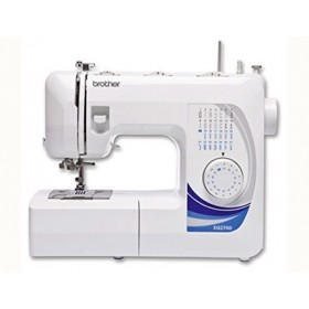 Máquina de Coser Brother XQ 2700