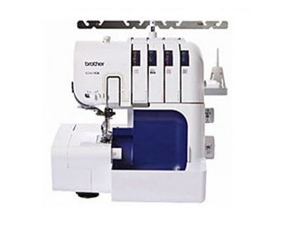 Máquina Overlock Brother 4234D