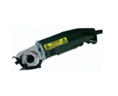 cortadora circular SW- 1007