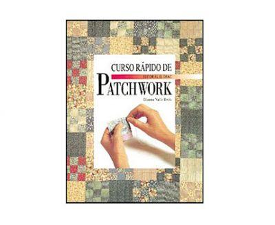 Curso Rápido de Patchwork