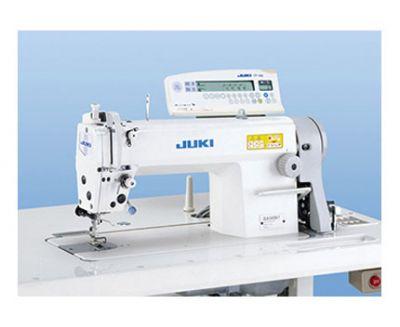 Juki DLN-5410N-7WB maquina