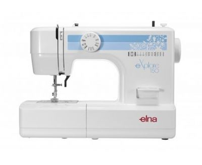 Elna 150eX