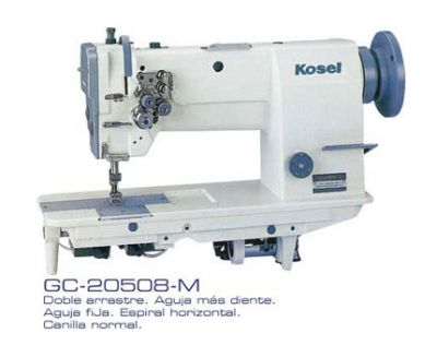 K@sel GC-20508-M