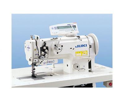 Juki LU 1561-N máquina