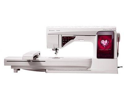 Designer Ruby Royale maquina