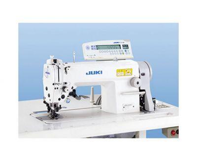 Juki DMN-5420N-7WB maquina