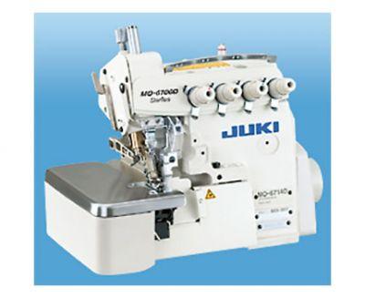 Juki MO-6704S máquina