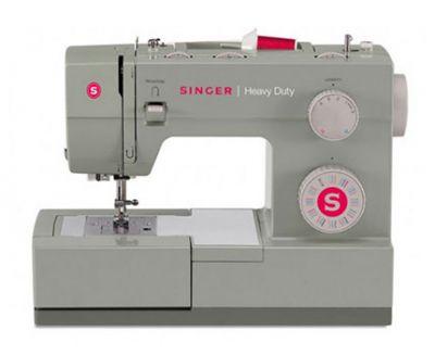 Singer HD 4423 máquina