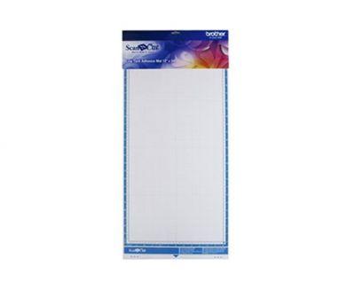 Tapete adhesivo largo 30,5 x 61cm