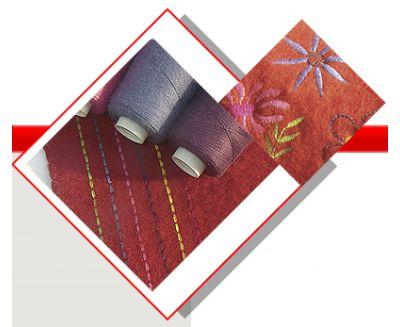 Hilo efecto lana filaine