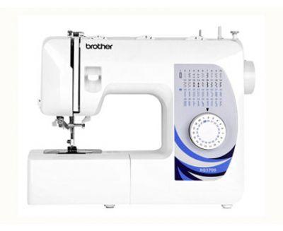 Maquina de coser Brother XQ 3700