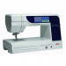 Máquina de Coser Elna 760 Excellence