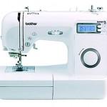 ¿Que máquina de coser regalar?