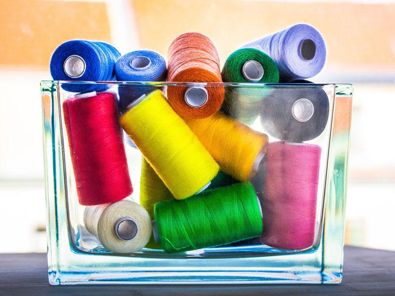 Beneficios De La Costura Para Niños Blog De Recursos Para Coser De Dioni