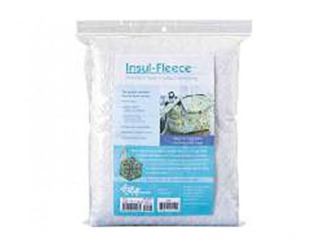 Aislante Térmico Insul-Fleece