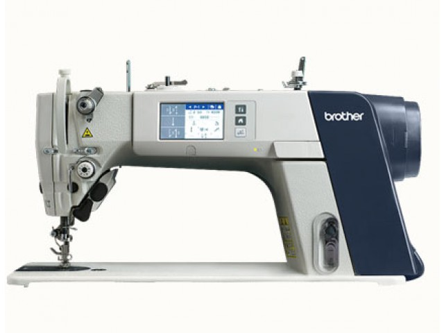 Maquina de coser Industrial Brother S-7300A