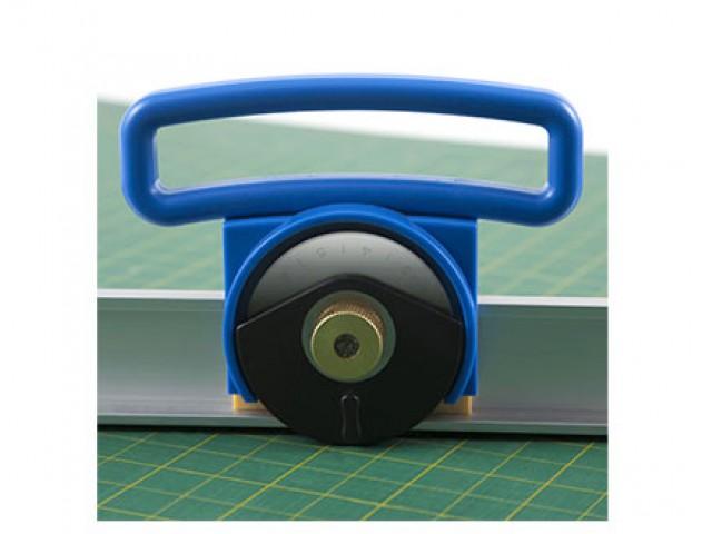 Cortadora Circular Manual máquina