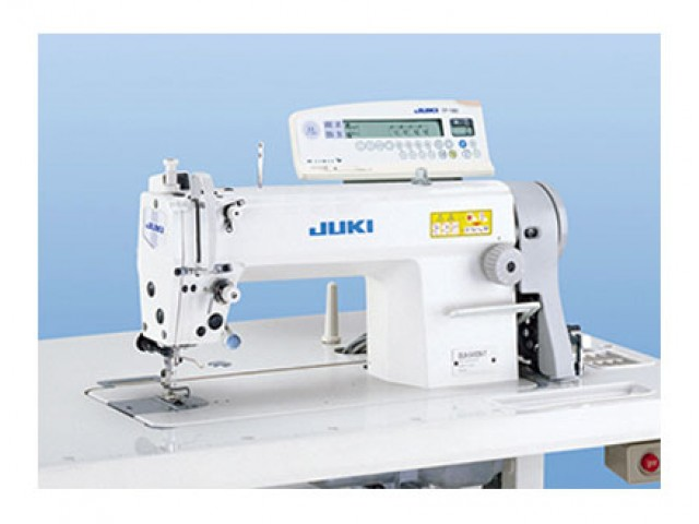 Juki DLN-5410N maquina