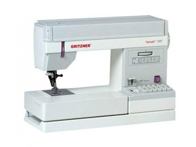 Giztner 1037