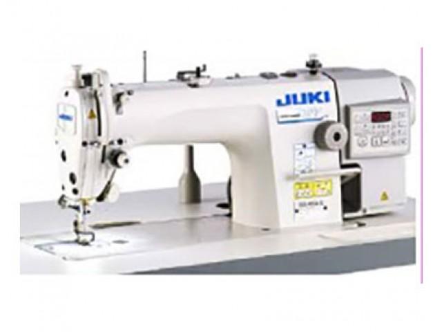Juki DDL-900AS/WB/AK85B máquina