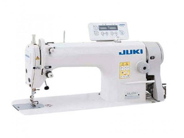 Juki DDL-8700-7WB/AK85/SC920/CP180A máquina