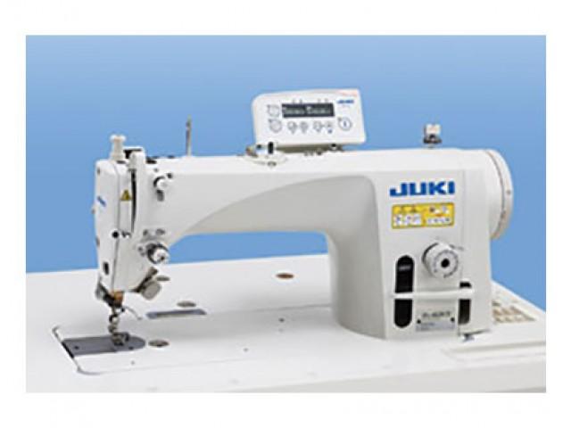 Juki DDL-9000B/AK141N/SC920/CP180A maquina