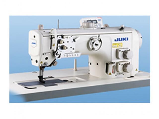 Juki LU 2860.máquina