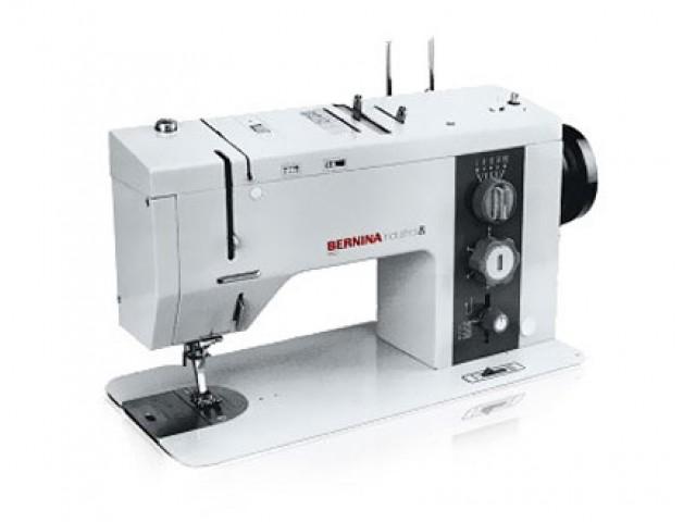 Máquina de Coser Bernina 950