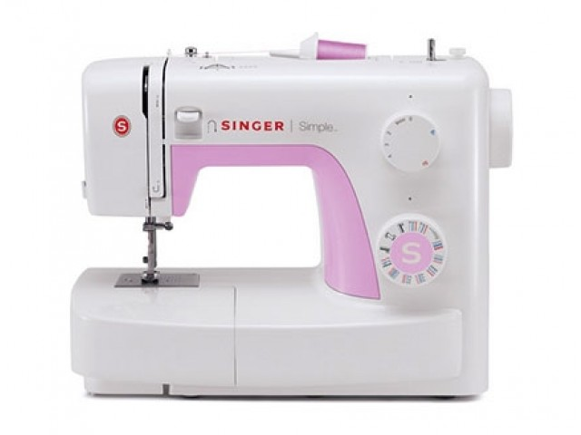 Singer 3223 Simple maquina