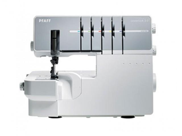 Pfaff Coverloock 3.0 máquina
