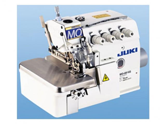 MO-6814S máquina