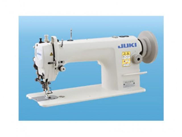 Juki DU 1181-N máquina