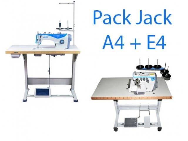 pack Jack