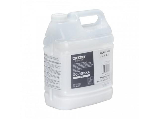 Pretratamiento condensado 16 litros