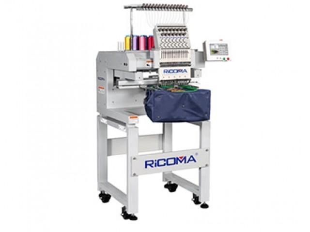 Ricoma MT-1201